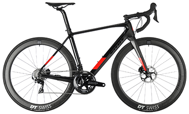 Cycle Insurance for Road Bikes
