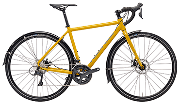 Cycle Insurance for Hybrid Bikes
